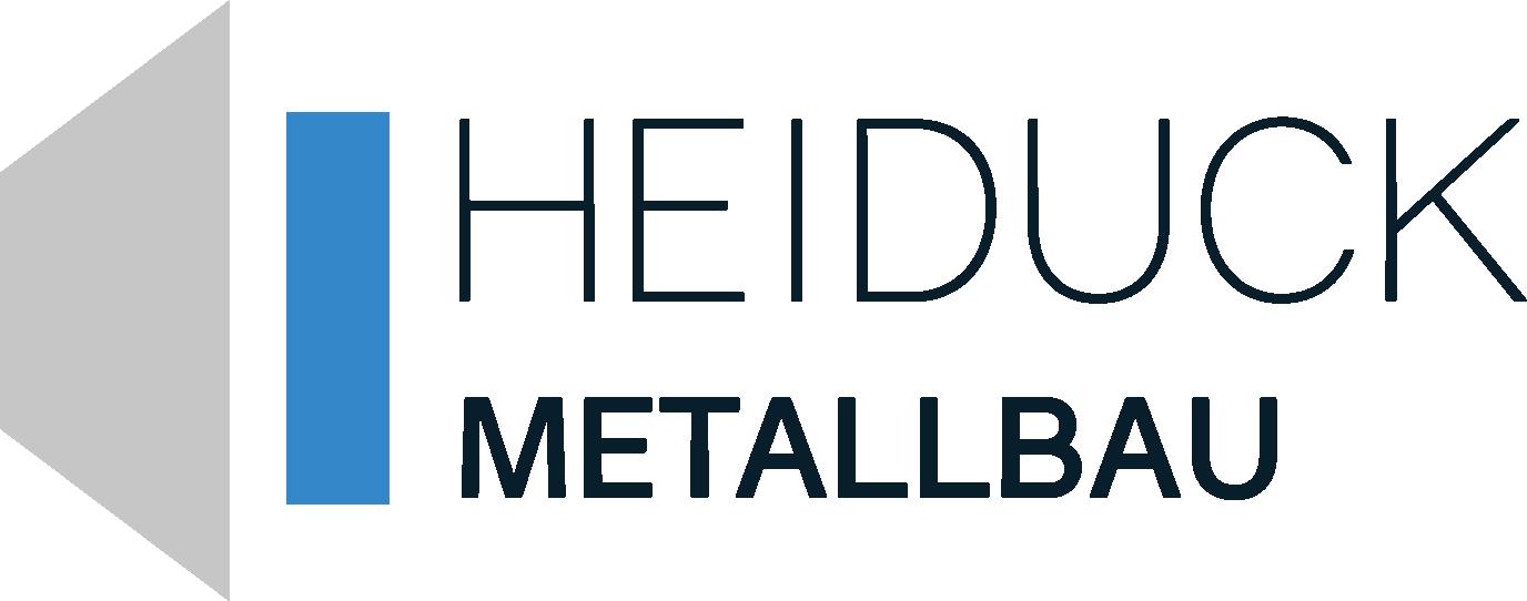 Metallbau Heiduck